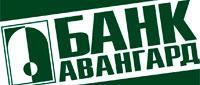 bank-avangard-logo