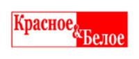 k-and-b-logo