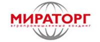 miratorg-logo