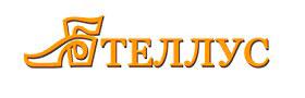 tellus-logo