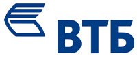 vtb_bank_logo-new